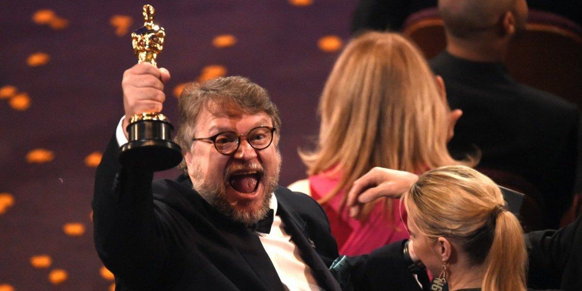 Los Oscars a lamexicana
