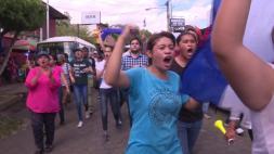 180419213412-protestas-de-pensionados-en-nicaragua-seguro-social-pkg-lugo-00003712-full-169