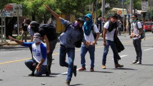 2018-04-19t224806z_2020206010_rc11a2b4e970_rtrmadp_3_nicaragua-protest_1