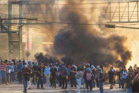 Protesta_Inss200418