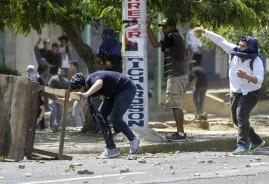violentas-protestas-en-nicaragua-236958