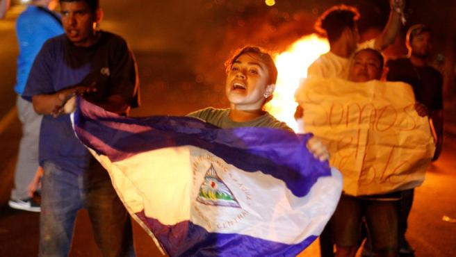 2018-04-22t040911z_1920951717_rc1b03d28ce0_rtrmadp_3_nicaragua-protest