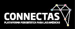 connectas-logo-white-300x117