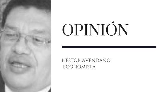 Nestor avendaño