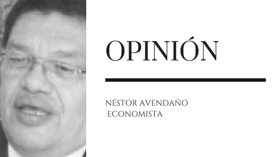 Sugerencia de un programa de emergencia económicanacional