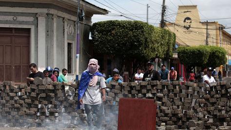 Protestas-Nicaragua-gobierno-Daniel-Ortega_LRZIMA20180513_0017_3.jpg