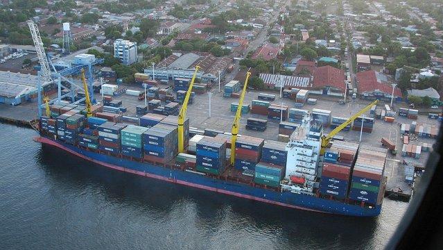 ENIMEX hace temblar la empresa privada deNicaragua