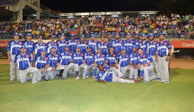 nicaragua-serie-latinoamericana-beisbol_9073038