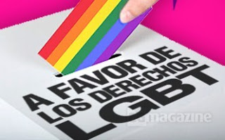 Candidato católico apoya al candidato gay del PAC, CostaRica