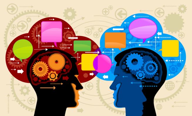 asertividad-habilidades-sociales