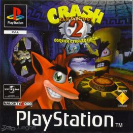 crash_bandicoot_2_cortex_strikes_back-2464198