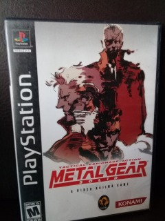 metal-gear-solid-ps1-D_NQ_NP_920311-MLM29265520592_012019-F
