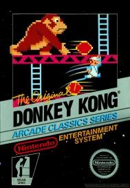 p-134911-Donkey_Kong