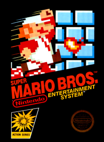 Super_Mario_Bros_Logo