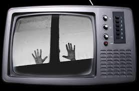 Televisión: Concepto, historia, importancia, alcance,influencia