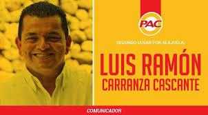 """En Costa Rica, diputado """"leyes migratorias debenhumanizarse"""""""