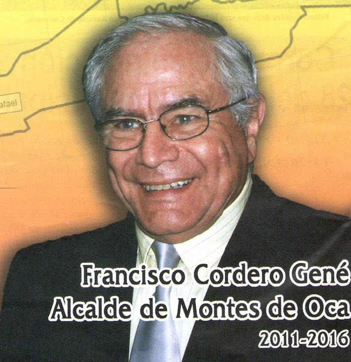 En Costa Rica, iniciativa de Mario Redondo Alcalde de Cartago contra la xenofobia es respaldada por Fundación Esperanza y cada vez toma másfuerza