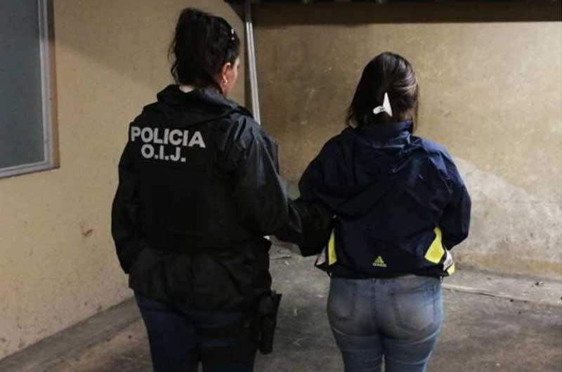 En Costa Rica, Justicia y Paz, Ministerio de Salud y CCSS trabajan en plan de contingencia ante riesgo de COVID-19 enpenales