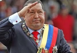 5 de Marzo, Aniversario de HugoChávez