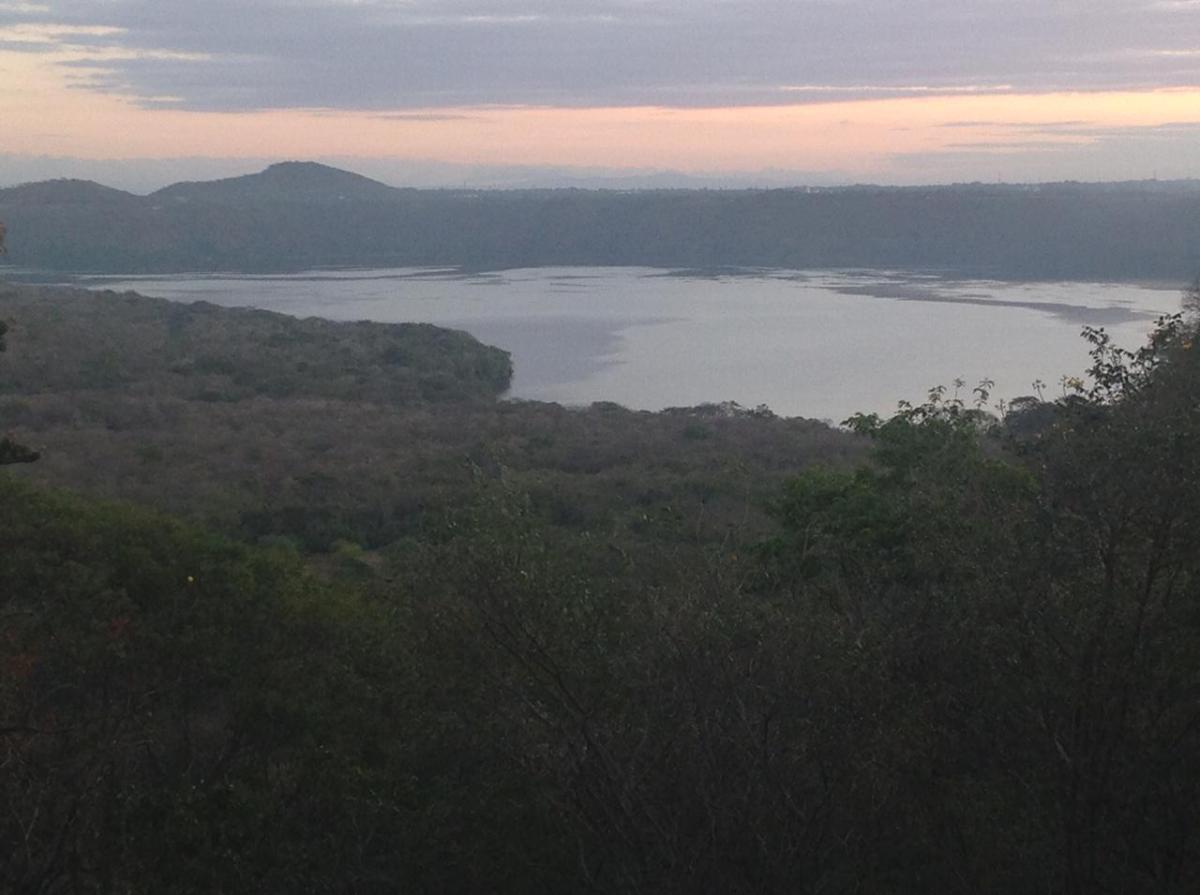 Campo y turismo rural en perfecta armonía: Apuesta ambiental de Flor dePochote