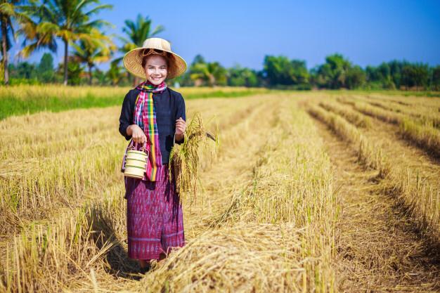 OPINIÓN, Perspectiva  de un tico, de negocios inclusivos en  Nicaragua y elmundo