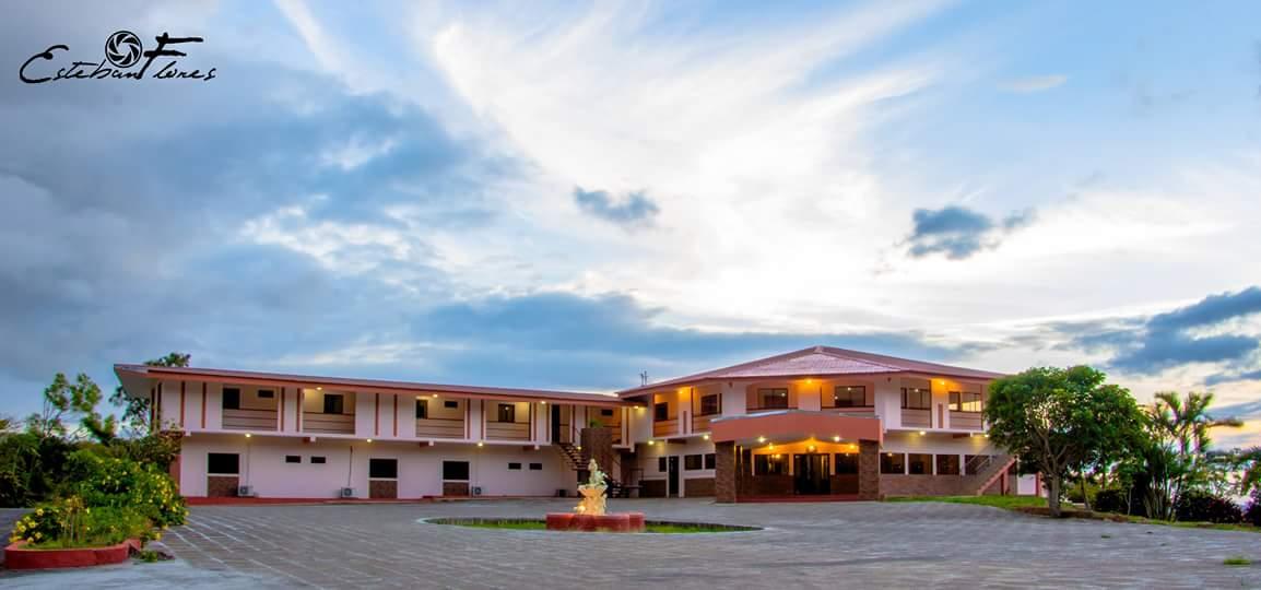 En Boaco: Hoteleros esperan aumento de ocupación en SemanaSanta