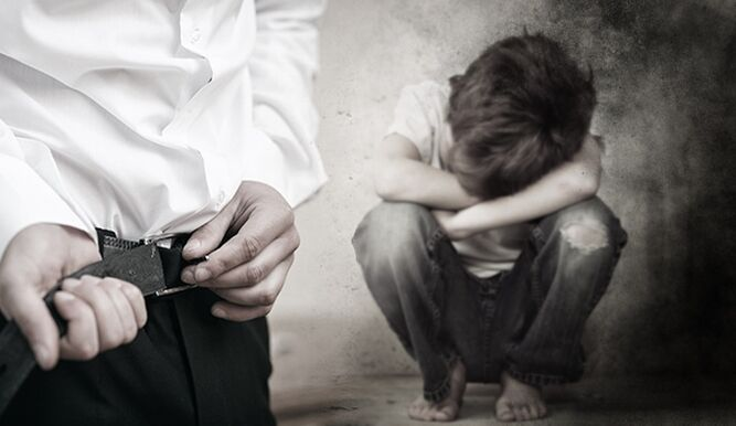 ¿ Como podemos prevenir el abuso sexual?segúnRANA