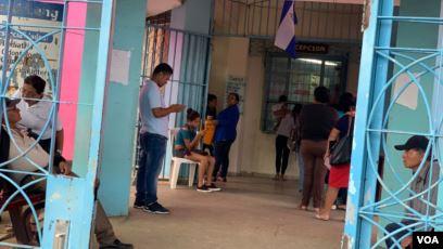 Consejo Nacional de Desarrollo de la Comunidad de Costa Rica acuerda flexibilizar plazos para el cumplimiento de obligaciones de las organizaciones de desarrollocomunal