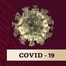Diario del Coronavirus en Nicaragua: Las garras del mamífero y los grupossociales
