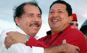 Hoy en Masaya conmemoran el 7mo. Aniversario del paso a la inmortalidad del comandante Hugo Rafael Chávez Frías 3PM