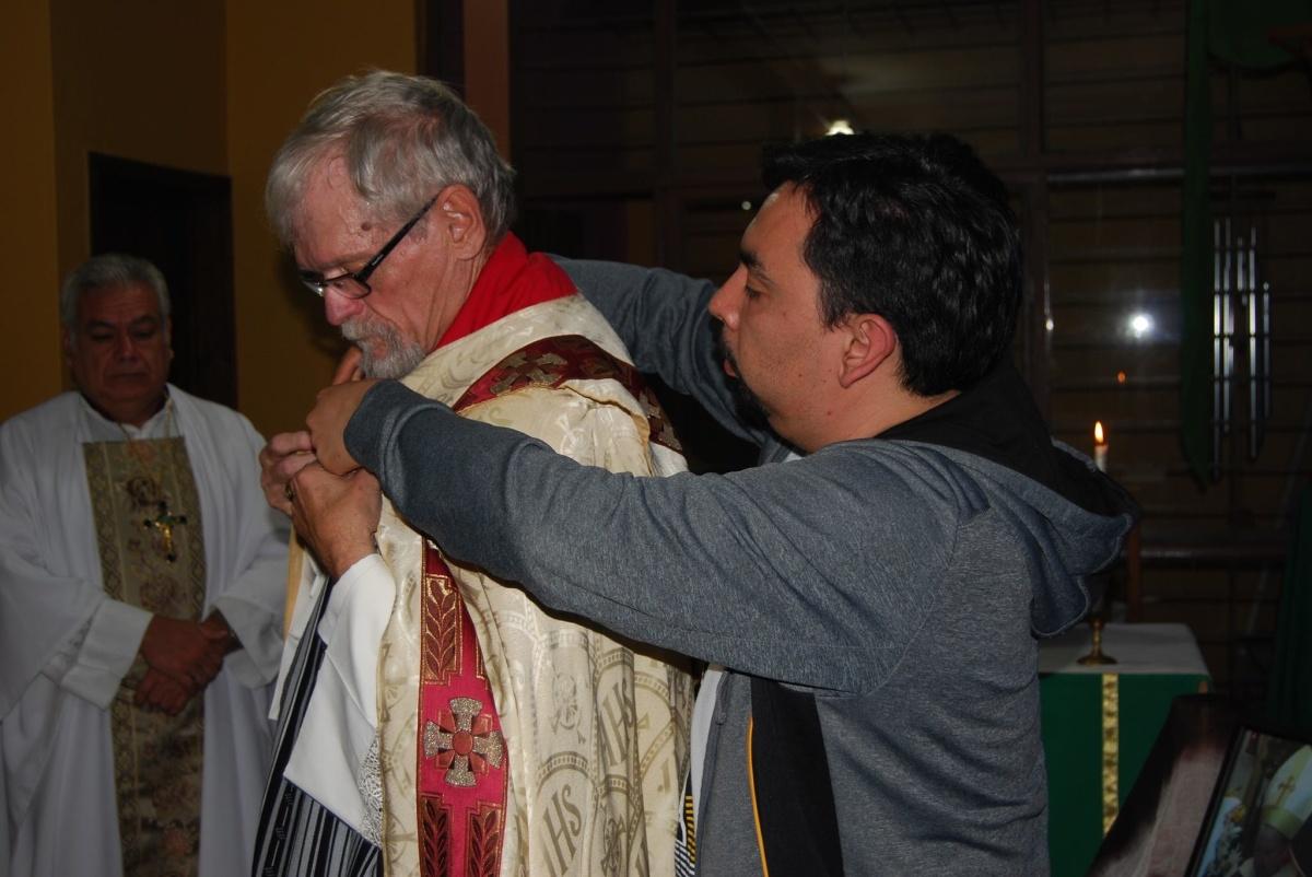 Emiten comunicado de Prensa Conferencia Episcopal Costarricense ante elcoronavirus
