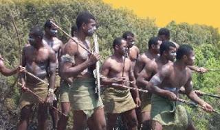 En Waspan, Costa Caribe, Justicia para los Miskitus desde RigobertoCabezas