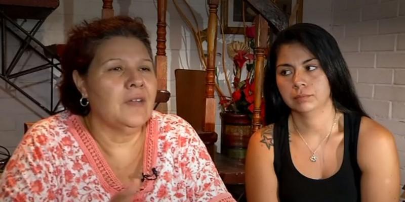Instituto Nacional de la Mujer de Costa Rica amplia atención a mujeres víctima de la violencia por medio de lineas telefónicas ante elCORONAVIRUS