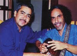 Gobierno de Nicaragua lamenta el fallecimiento del cantautor nicaragüense Salvador Bustos a causa decancer