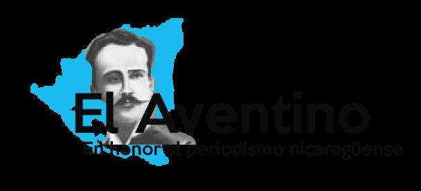 El Aventino